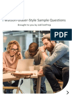 watson-glaser-sample-questions-updated.pdf