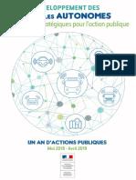 2019.04.24_dp_strategie_nationale_bilan_0.pdf