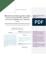 Plantilla_Articulo_Normas_IEEE_primera entrega.docx