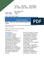 fiche de lecture sauvannet .pdf