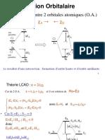 CoursMaster1.pdf