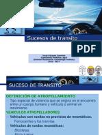 4176_accidentes_tran_original.pdf