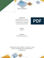 Colaborativo_Fase 3_Grupo_73 (1).docx