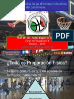 la-preparacion-fisica-en-baloncesto-pdf.pdf