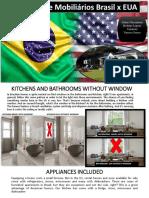 TRABALHO DE INGLES ARQUITETURA E MOBILIAS EUA X BRASIL.pdf