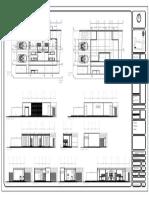 03-ARQ-1.pdf