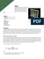 Tensión_de_ruptura.pdf