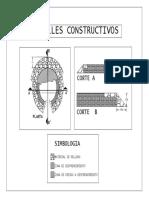 suytun plataforma.pdf