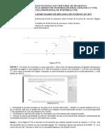 381279173-Propuestos-Mecanica-de-Fluidos-pdf.pdf
