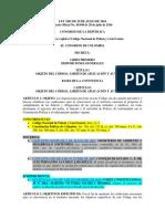 ley_1801_de_2016.pdf
