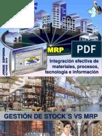 SEMANA 9 sistema MRP-I 2019-2 dictar.pdf