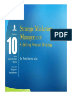 setting product strategy R2.pdf