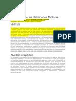 Trastornos de las Habilidades Motoras.docx