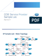 CCIE_Service_Provider_Sample_Lab_Part6.pdf