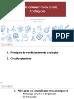 Circuitos Passivos.pdf