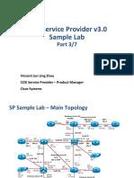 Prep_for_CCIE_SP_Lab_Exam_v3-0_Part_-3_of_7.pdf