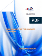 USER MANUAL FOR THE COMPANY COLCHARIN.pdf