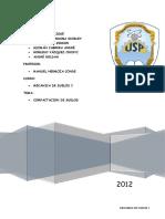 Compactacion por el metodo de proctor modificado usp.docx