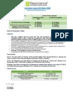 JEE Main 2020.pdf
