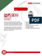 Datasheet_of_DS-2AE4225TI-D(C)_3.44_20180403.pdf