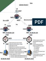 Lab Exercise 2 - FHRP _HSRP_ (1).pptx