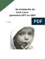 Instalación-de-Arch-Linux-GPT-no-UEFI-2016-2.pdf