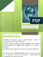 2. GNOSEOLOGIA.pptx