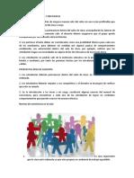PROPUESTAS MANUAL DE CONVIVENCIA.docx