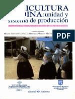 Agricultura Andina unidad y sistemas de producción.pdf