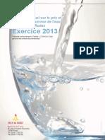 RPQS-EAU-RODEZ-partie-1-2.pdf