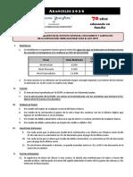 aranceles2020.pdf