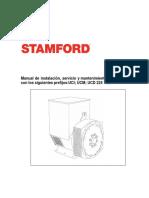 planta stamford HULR.pdf