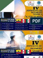Dr Miguel Angel Tellez.pdf