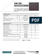 Hoja Técnica Geomembrana MacLine Doble Texturada RDM200.pdf