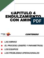 C4 ENDULZAMIENTO.pdf