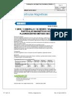 AKJ-02-A Partículas Magnéticas.pdf
