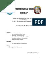 Trabajo IO.pdf