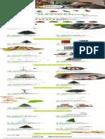 Cat__logo_navidad_Sodimac_PDF (4).pdf