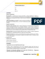 informe t4.docx