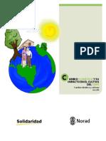 CambioClimaticoYCafe (2).pdf