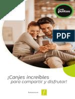 Puntos__Cata__logo_permanente_Falabella__0ct-dic_2019_final (2).pdf