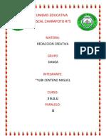 MATEMATICA SUPERIOR 1.docx