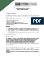 bases_de_convocatoria_practicas_ndeg002-2019.pdf
