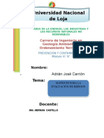 matriz evaluacion de riesgos.doc