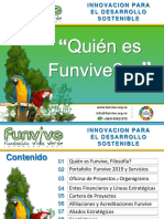 PORTAFOLIO FUNVIVE.pdf