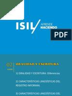 S2 CE - Oralidad y escritura (1).pptx
