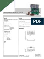 imp3s18.pdf