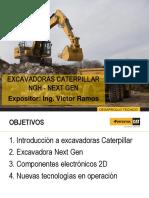 NEXT GEN - Material.pdf