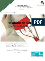 relatorio imunohemoterapia.pdf