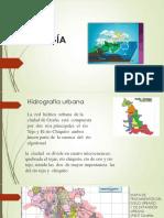 HIDROLOGÍA.pptx